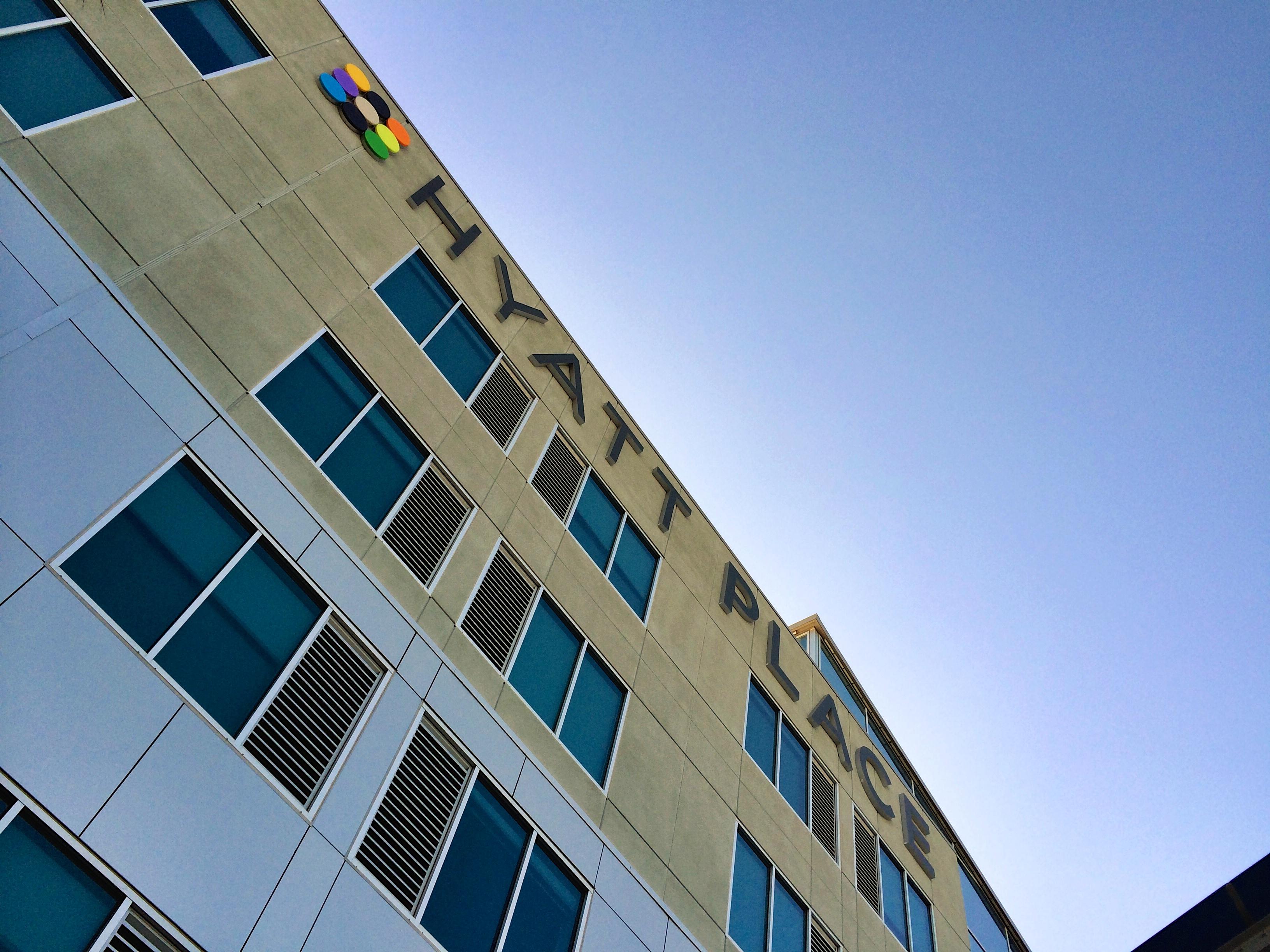 Hyatt Place LAX/El Segundo Los Angeles
