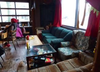 amerika travelblogger. Black Bedroom Furniture Sets. Home Design Ideas