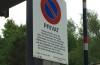 Parken am Flughafen Zürich kann teuer zu stehen kommen