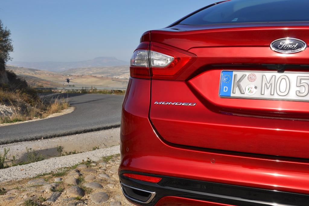 Autoreisen, als begeisterter Autofahrer immer ein Thema. Hier in Andalusien. Oktober 2014
