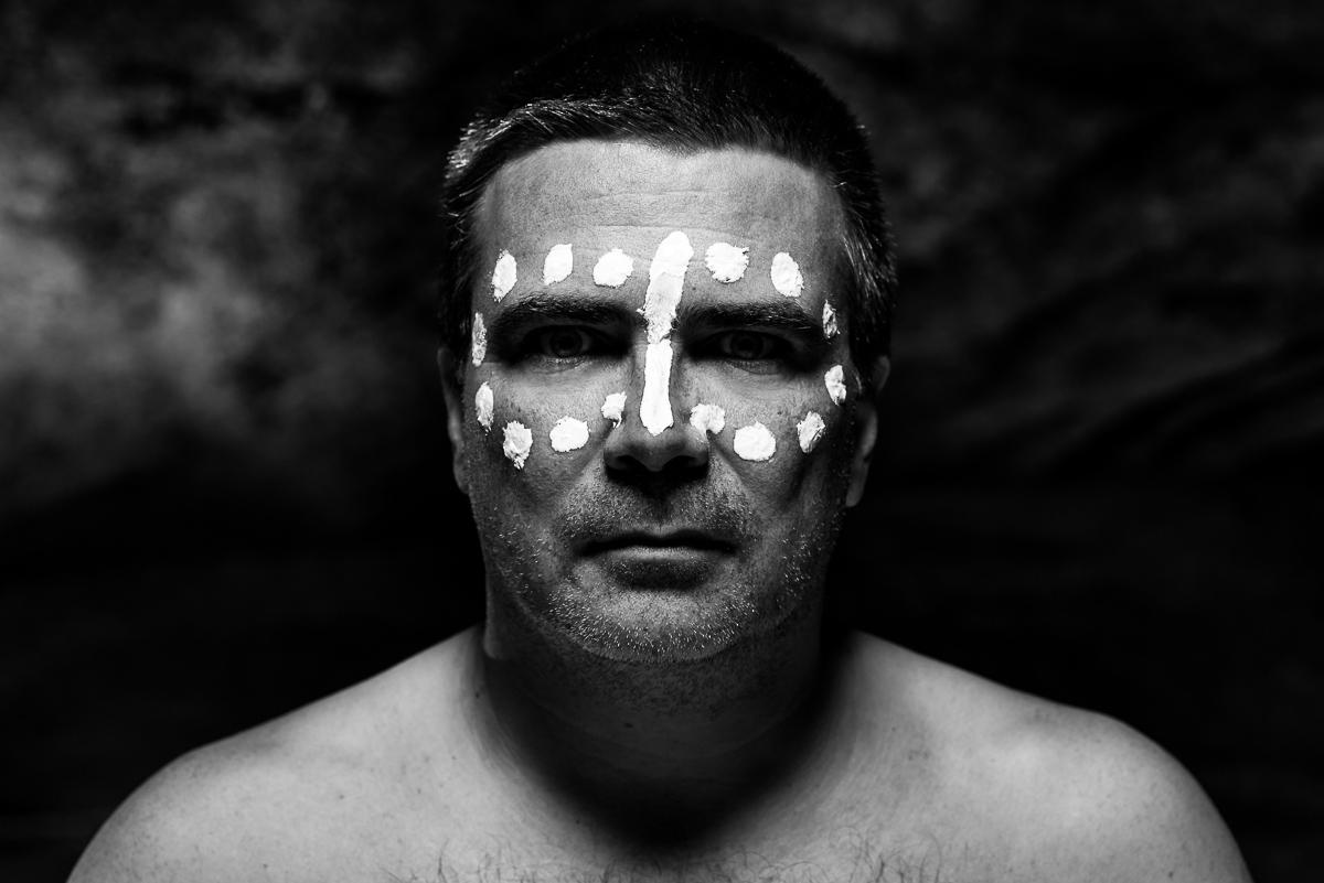 12'378 Kilometer durch Australien: Auf den Spuren der Aboriginees