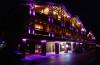 Blickfang by Night