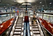 Flughafen Zürich: Verschärfung der Sicherheitsbestimmungen für Akkus