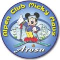Arosa - Alpen Club Micky Maus