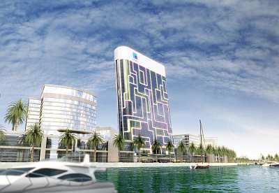 iPad in Dubai