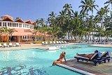 Hotel Cacao Beach Las Terrenas, Samana